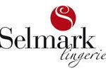 Selmark lingerie logo